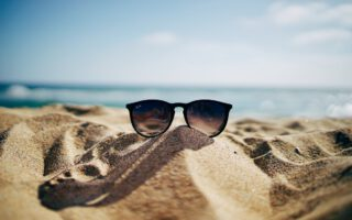 Top 3 Sunscreens For Summers 2020